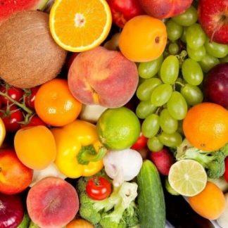 Alimentazione (estrusi, miscele, pappe imbecco, lorinettare, snack)