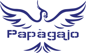Papàgajo